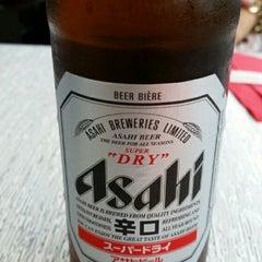 Photo taken at Sushi Kyo by Munich l. on 7/31/2014