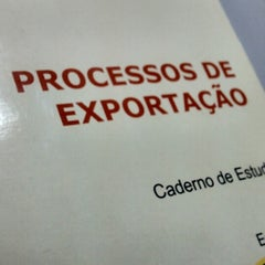 Photo taken at IERGS - Instituto Educacional do Rio Grande do Sul by Douglas O. on 4/5/2014