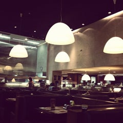 Photo taken at General Prime Burger by Ivens  L. on 11/1/2012