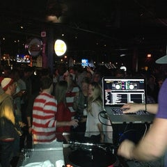 Photo taken at Prohibition by Brennon H. on 1/20/2013