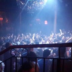 Photo taken at Lordi's Club by Batuhan D. on 10/16/2014