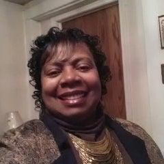 Photo taken at New Hope Baptist Church by Brenda J. on 10/12/2014