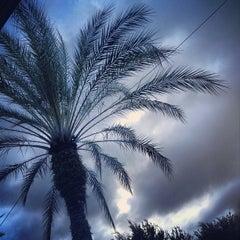 Photo taken at Winter Park Village by Josh C. on 11/17/2012