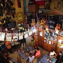 Photo taken at Restaurant Liberty by Eduardo M. on 2/8/2015