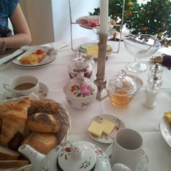 Photo taken at Hotel Opera by Pavel K. on 5/25/2014