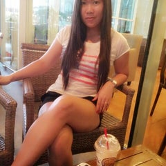 Photo taken at Bengawan Solo Coffee by Venny V. on 5/4/2014