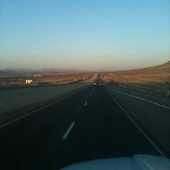 Photo taken at Desert Star Ranch Market by Michael R. on 5/27/2012