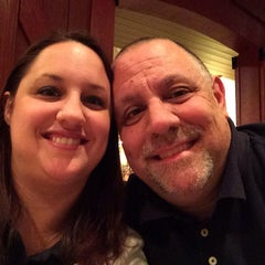 Photo taken at Olive Garden by Charles C. on 11/20/2013