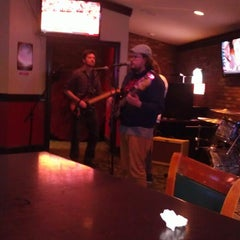 Photo taken at Cooper's Ale House by Daniel M. on 4/28/2013