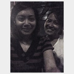 Photo taken at Ultimate Liempo Haus by Rachelle M. on 8/15/2014