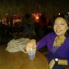 Photo taken at Lighthouse Resort Inn & Suites by Giddel A. on 1/16/2013