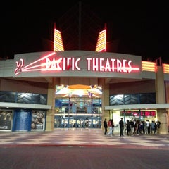 Photo taken at Pacific Theatres Winnetka 21 by Joseph R. on 5/3/2013