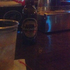 Photo taken at Cryan's Beef & Ale House by Jessica A. on 11/22/2012