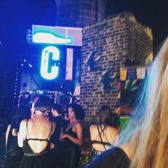 Photo taken at Gary's Loft by Jordan G. on 6/11/2015