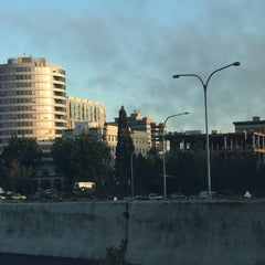 Photo taken at Vancouver, WA by Chris T. on 9/10/2015