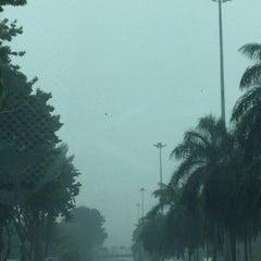 Photo taken at Penang (Pulau Pinang) by Lim B. on 9/14/2015