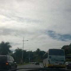 Foto tirada no(a) Avenida Juracy Magalhães Júnior por Thamires S. em 7/2/2014