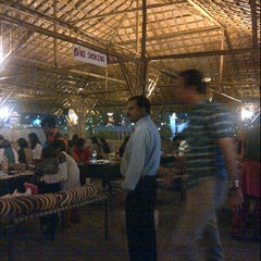 Photo taken at Dara's Dhaba by Mudit M. on 12/23/2012