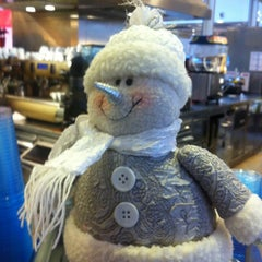 Photo taken at IKEA by Emiliano G. on 12/15/2012
