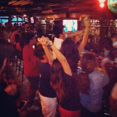 Photo taken at The Joker's Arms by Brent L. on 7/13/2014
