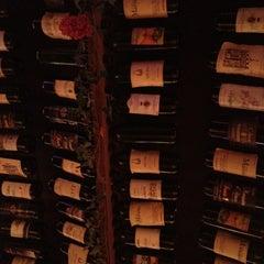 Photo taken at Buca di Beppo Italian Restaurant by Kelly L. on 11/17/2012