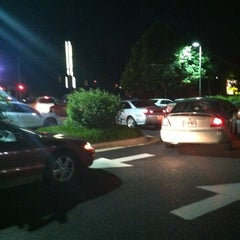 Photo taken at Taco Bell by Holly H. on 5/25/2012