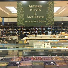 Photo taken at Whole Foods Market by Joe M. on 9/2/2012
