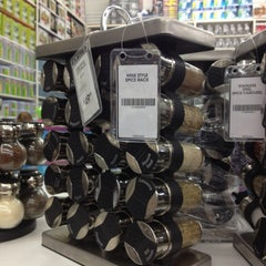 Photo taken at Bed Bath & Beyond by Olga S. on 7/18/2012