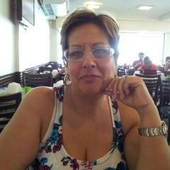 Photo taken at Vídeo Pizzaria e Restaurante by Ricardo A. on 7/21/2012