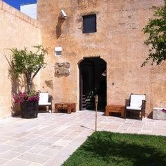 Photo taken at Gallipoli by Alan H. on 7/27/2012