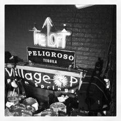 Photo taken at Village Pub by Jake H. on 7/28/2012