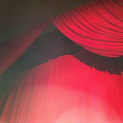 Photo taken at Star Theater by Albert G. on 4/29/2012