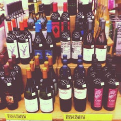 Photo taken at Cost Plus World Market by Berto M. on 6/29/2012