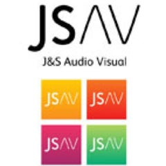 Photo taken at J&S Audio Visual by Sid S. on 2/15/2012