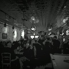 Photo taken at CB's Tavern by Clint S. on 11/22/2012