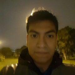 Photo taken at IBM del Perú by Nico M. on 5/26/2015
