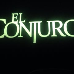 Photo taken at Cine Hoyts by Hernan Andrés N. on 9/24/2013