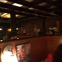 Photo taken at Pastini Pastaria by Mike M. on 11/9/2014