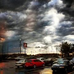 Photo taken at AT&T by Tyson T. on 10/14/2012