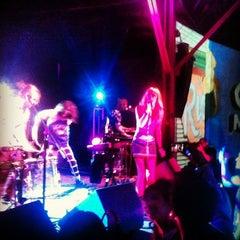 Photo taken at Spotify Live by VH1 on 3/14/2013