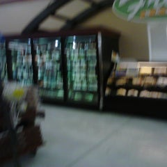 Photo taken at Cub Foods by Donald E. on 9/25/2014