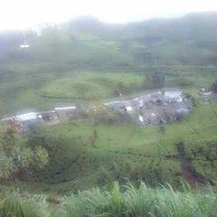 Photo taken at Bogor by Tira J. on 8/8/2014