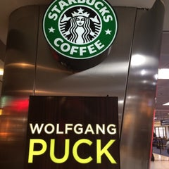 Photo taken at Starbucks by Brent F. on 6/1/2015