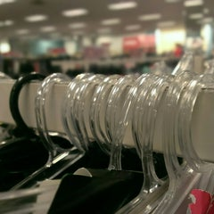 Photo taken at Sears by Zach R. on 6/24/2014