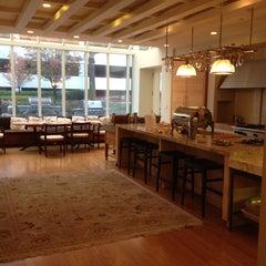 Photo taken at BHG Test Kitchens by Sherry C. on 10/17/2012