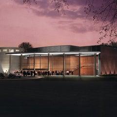 Photo taken at Hatfield Hall by Hatfield Hall on 8/14/2014