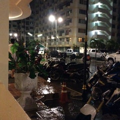 Photo taken at Siwalai City Place by مصكر🚫 on 8/29/2014