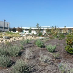Photo taken at Grossmont College by Ericka Z. on 11/28/2012