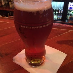 Photo taken at Costello's Tavern by Jini M. on 10/21/2014