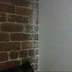 Photo taken at OnCampus Advertising by Joe C. on 10/17/2012